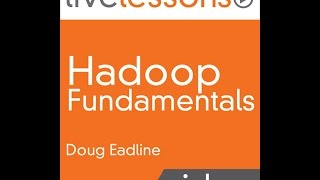 Hadoop Fundamentals: How To Use The Streaming Interface