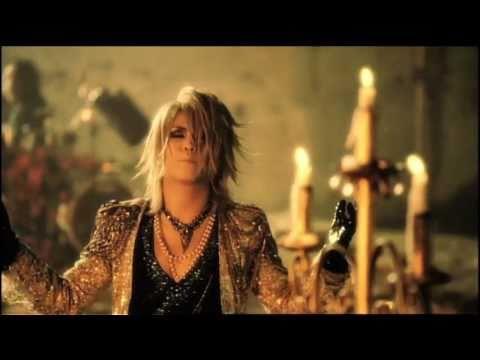 Versailles - Philia (2011) [HD 720p]