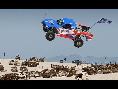huck - Mike Hollywood Higgins out jumps everyone at Huck Fest in Pismo Beach, California 2013! He jumped 169 feet which is the longest jump ever in the history of P...