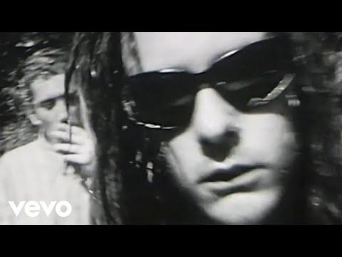 Tekst piosenki Korn - Blind po polsku
