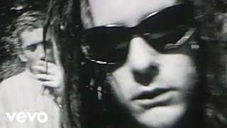Korn - Blind music video