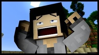 """The Altered Adventure: Ep1 """"Welcome"""""""
