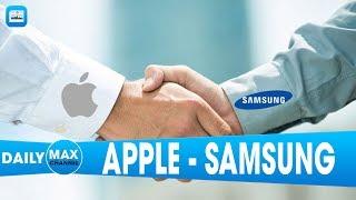 Video: -------------------------------------------------------Ngoài ra các bạn có thể tham khảo các sản phẩm điện thoại giảm giá SOCK tại maxmobile:1. Apple...👉 iPhone 5C Lock: https://goo.gl/bRp2DN...👉 iPhone 5S Lock: https://goo.gl/FpQ8ON...👉 iPhone SE Lock: https://goo.gl/r6uHsL...👉 iPhone 6 Lock 99%, 100%: https://goo.gl/0a2vSY...👉 iPhone 6S Lock: https://goo.gl/JbWivh...👉 iPhone 6 Plus Lock: https://goo.gl/bG8DZV...👉 iPhone 6S Plus Lock : https://goo.gl/bgk3O2...👉 iPhone 7 Lock 99%, 100%: https://goo.gl/qGT3LV...👉 iPhone 7 Plus Lock 99%, 100%: https://goo.gl/uUpIY4...👉 iPhone 5S QT: https://goo.gl/R3lJrg...👉 iPhone 6 QT: https://goo.gl/wPCTca...👉 iPhone 6S QT: https://goo.gl/QRmvk1...👉 iPhone 6 Plus QT: https://goo.gl/bSVRfe...👉 iPad Air 2: https://goo.gl/TRnc122. Samsung...👉 Galaxy J3 pro: https://goo.gl/JUMEr3...👉 Galaxy S6 Mỹ: https://goo.gl/4TrPu6...👉 Galaxy S6 QT 2 sim:  https://goo.gl/8PKPbS...👉 Galaxy S6 EDGE Mỹ: https://goo.gl/1S61LT5. Xiaomi...👉 Xiaomi Redmi Note 3 pro FPT: https://goo.gl/nMYDGo...👉 Xiaomi Redmi Note 4 FPT: https://goo.gl/Xg3u6y...👉 Xiaomi Mi5 FPT: https://goo.gl/puQNkE...👉 Xiaomi Mi5S Ram 4GB: https://goo.gl/ZiZZKC-----------------------------------------------Tham gia group công nghệ để thảo luận và giải đáp về các vấn đề liên quan tới Maxchannel và cửa hàng Maxmobile:https://www.facebook.com/groups/maxchannelvanhungnguoiban/https://www.facebook.com/groups/maxmobileCSKH-Tham khảo thêm thông tin về khuyến mãi, giảm giá và các tin tức công nghệ mới nhất:http://maxmobile.vn/tin-tuc/https://www.facebook.com/maxmobile.vnhttps://www.facebook.com/MaxMobileHCM-Thông tin về dịch vụ sửa chữa, giải đáp thắc mắc liên quan tới sửa chữa điện thoại, máy tính bảng:http://maxmobile.vn/dich-vu/https://www.facebook.com/maxmobilecarehttps://goo.gl/96HYS1Hotline tư vấn miễn phí: 0969.655.655-Liên hệ hợp tác mua máy ép kính, sửa chữa và đào tạo nghề:http://maxmobile.vn/phu-kien-may-ep-kinh-dien-thoai/(Mr) Vân - 096.596.66.86 - maxmobile.vn@gmail.com-Liên 