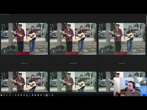 ON1 Photo RAW 2019.5 Review - Can it replace Lightroom and Photoshop?