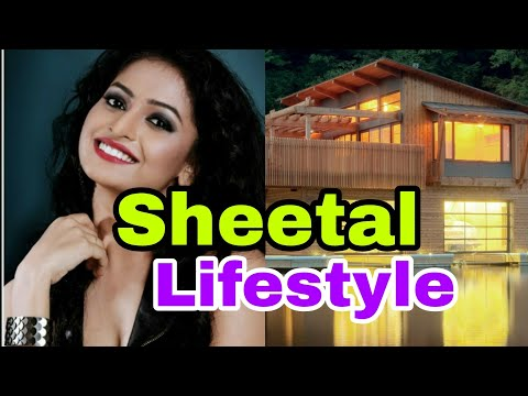Video Sheetal Patra biography,lifestyle,family,car,networth | Something New download in MP3, 3GP, MP4, WEBM, AVI, FLV January 2017