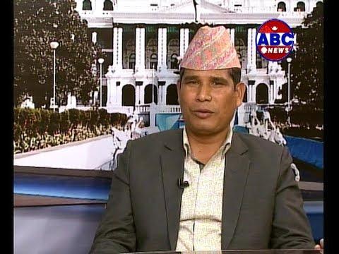 (ABC Watch with: Narad Muni Rana - Duration: 47 minutes.)