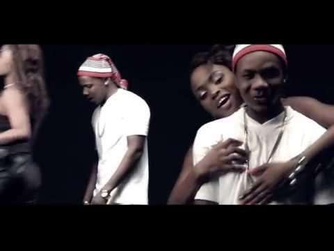 Obim Egu-Atilogu Official Music Video
