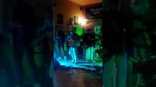 Video BooReek u Habakuka