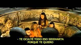 Video Historia del Buda, Siddhartha Gotama español MP3, 3GP, MP4, WEBM, AVI, FLV Agustus 2018