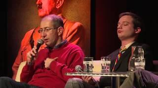 Svet za oponou XV – Peter Kremský a Ondrej Putra
