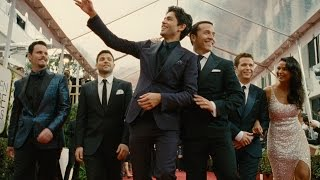 Nonton Entourage   Official Main Trailer  Hd  Film Subtitle Indonesia Streaming Movie Download