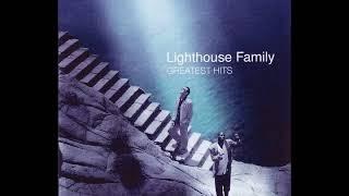 Lighthouse Family - High (432hz)