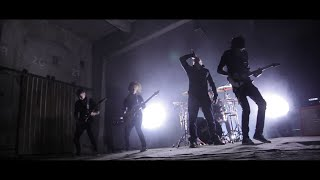 Download Lagu Don't Try This - MY BURDEN (OFFICIAL MUSIC VIDEO) Mp3