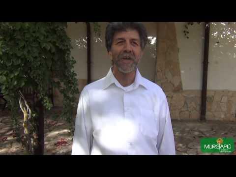 Premio Luci della Murgia - Best practice Agriturismo San Vincenzo