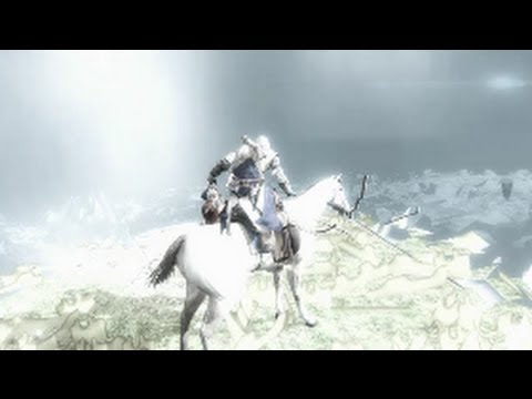 AC3 - In this video you will learn how to assassinate John Pitcairn in AC3. Hope you enjoy! Please help me spread the word about my channel! Im not the type of you...