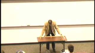 ARCH 324 - Structural Continuity - Lecture 1
