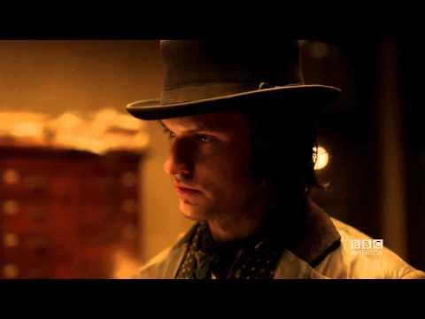 Copper - Trailer (Season 01)