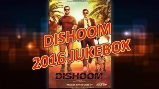 Nonton Dishoom 2016 |  Full Album | Bollywood Jukebox Film Subtitle Indonesia Streaming Movie Download