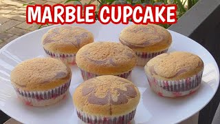 Video Resep Marble Cupcake Lembut dan Simple. Awas Ketagihan !! MP3, 3GP, MP4, WEBM, AVI, FLV Maret 2019