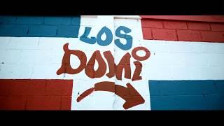 Quimico Ultra Mega – Los Domi (Video Oficial)