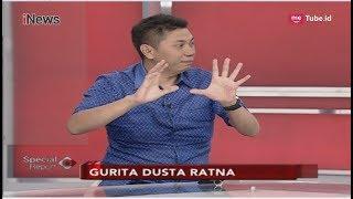 Video Benarkah Ada Skenario Hoax Ratna Sarumpaet? Ini Jawabannya - Special Report 18/10 MP3, 3GP, MP4, WEBM, AVI, FLV Oktober 2018