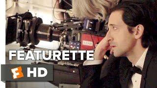 Manhattan Night Featurette   The Watcher  2016    Adrien Brody  Yvonne Strahovski Movie Hd