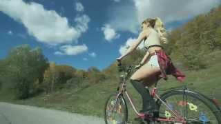 Zanfina Ismaili - Ma Ngat (Trailer)