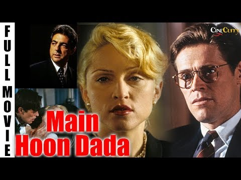 Main Hoon Dada Full Hindi Dubbed Movie   मैं हूँ दादा   Rebecca Carlson, Andrew Marsh