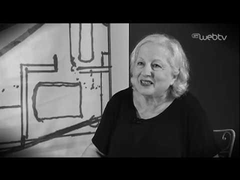 Σαν Μαγεμένοι – Το ανάκτορο στην Άνω Τούμπα, του Παναγιώτη Μέντη | 06/01/2020 | ΕΡΤ
