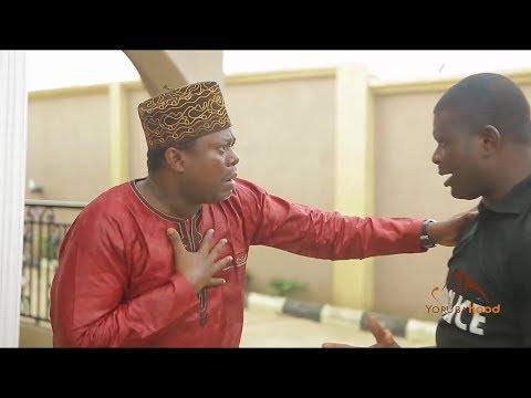 One Night - Yoruba Latest 2018 Movie Now Showing On Yorubahood
