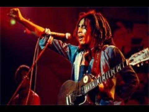 Video Is this love - BOB MARLEY - CONCERT -SANTA BARBARA 1979 download in MP3, 3GP, MP4, WEBM, AVI, FLV January 2017