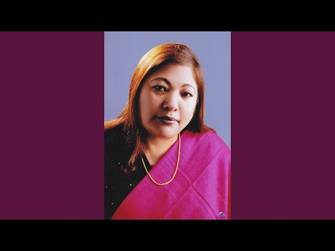 Video Hara Hara Gange download in MP3, 3GP, MP4, WEBM, AVI, FLV January 2017