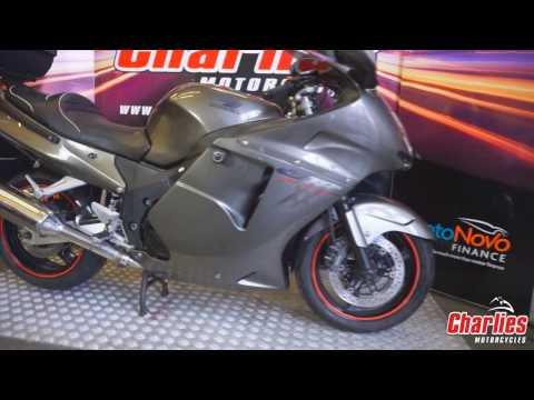 £2195 1998 HONDA CBR 1137cc CBR 1100 XX SUPER BLACKBIRD