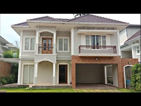4bhk 3250 sqft luxury villa in Ernakulam for sale | Kerala.Property