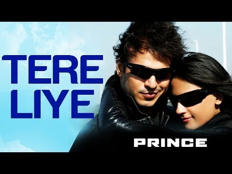 Prince - Hey guys, watch this video to see Vivek Oberoi grooving to the song Tere Liye from his movie Prince Download