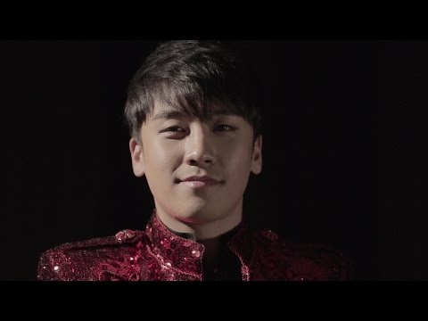BIGBANG JAPAN DOME TOUR 2014 ~ 2015 'X' (15 sec. Spot) & V.I's Message
