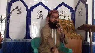 Video hafiz abubkar hassani ..ay khuda itna karam MP3, 3GP, MP4, WEBM, AVI, FLV Agustus 2018