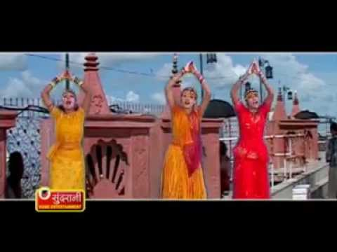 Video Sharade Maa Maihar Wali - Chalo Sharda Maa Ke Dwaare - Shastri Rao Ji - Hindi Song download in MP3, 3GP, MP4, WEBM, AVI, FLV January 2017