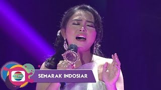 """Download Video SUARA Selfi-Indonesia Membuat Semua Tak Henti-Henti Merinding Dilagu """"Mengejar Badai"""" - DA Asia 4 MP3 3GP MP4"""