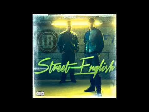 Download Union Blak - STREET ENGLISH (Full Album) MP3