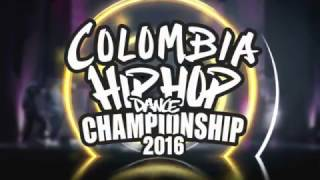Nonton Colombia Hip Hop Dance Championship 2016 Be Danza The Black Widows  Varsity 1er Lugar  Film Subtitle Indonesia Streaming Movie Download
