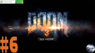 Doom 3 BFG EditionDoom 3: BFG Edition is a remastered version of Doom 3.Unlike the original game which featured the Flashlight as a 'weapon' itself, the BFG Edition instead was 'armor-mounted' meaning players can attack and illuminate dark areas simultaneously.Developer(s) - id SoftwarePublisher(s) - Bethesda SoftworksDoom 3 BFG Edition (XBOX360), No Commentary, NIGHTMARE Difficulty Playlist-https://www.youtube.com/playlist?list=PLPRYv6MIjjtFywAsUhiqyaA5nhV8U7m7JFollow Me:Twitter @VinylLight:  https://twitter.com/VinylLightSteam:  http://steamcommunity.com/profiles/76561198139225740Google+:  https://plus.google.com/u/0/117189168859078921447/postsDonations:https://www.paypal.com/cgi-bin/webscr?cmd=_s-xclick&hosted_button_id=JTLPBMDUG8PX6**ADD ME XBOX LIVE: Gamertag:  ZLOMBIEPSN - VinylLight★ Apply for Partnership With YTGamers:  Your refer-a-friend link:http://www.freedom.tm/via/VinylLight*If you enjoyed the video you watched - Leave a Like or Comment. Thanks!Subscribe if you like my channel :)