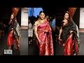 LFW 2017: Urvashi Rautela, Preity Zinta set the ramp on fire