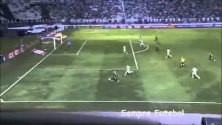 Ponte Preta x fluminense melhores momentos do jogo válido pelo Brasileirão 2015