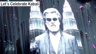 Nonton Kabali Movie 2016 Fans Celebrate   Radhika Apte   Rajinikanth   Pa Ranjit Full Hd Film Subtitle Indonesia Streaming Movie Download
