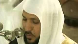 Nonton Der Heilige Koran Komplett Mit Sch  Ner Stimme Von Maher Al Mueaqly Film Subtitle Indonesia Streaming Movie Download