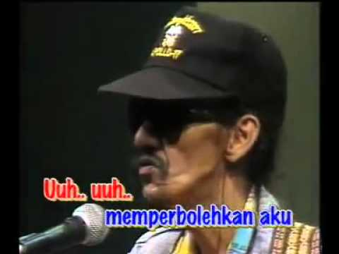 Download Lagu Apel - (gombloh.) Lagu Jadul Thn 80an Music Video