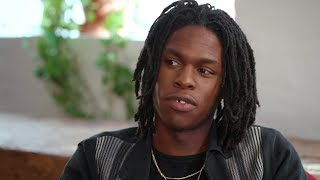 Video Daniel Caesar | The Junos Pre-Show with Tom Power MP3, 3GP, MP4, WEBM, AVI, FLV Juli 2018