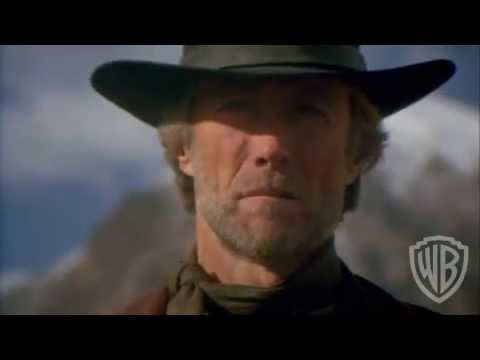Pale Rider - Theatrical Trailer