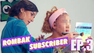 Video Berusaha nge prank sebelum di makeover dan .. MP3, 3GP, MP4, WEBM, AVI, FLV Juli 2019